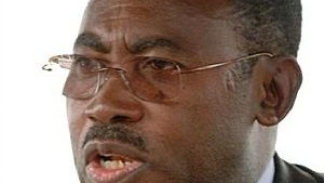 Idriss Ngari wwwgabonactucomwpcontentuploads201505Ngari