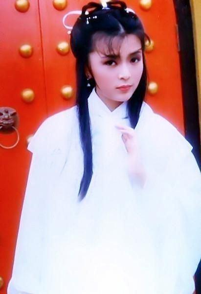 Idy Chan Idy Chan HKTVB Classic Pinterest