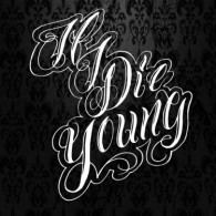 If I Die Young (organization)