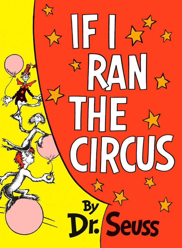 If I Ran the Circus t2gstaticcomimagesqtbnANd9GcRBXHmUcCEZBLB0pw