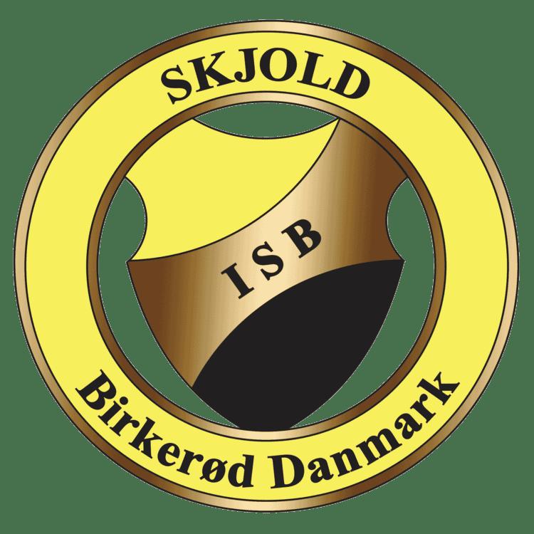 IF Skjold Birkerød live965ifskjoldbirkeroedfodboldumbracoproxy
