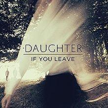 If You Leave (Daughter album) httpsuploadwikimediaorgwikipediaenthumbe