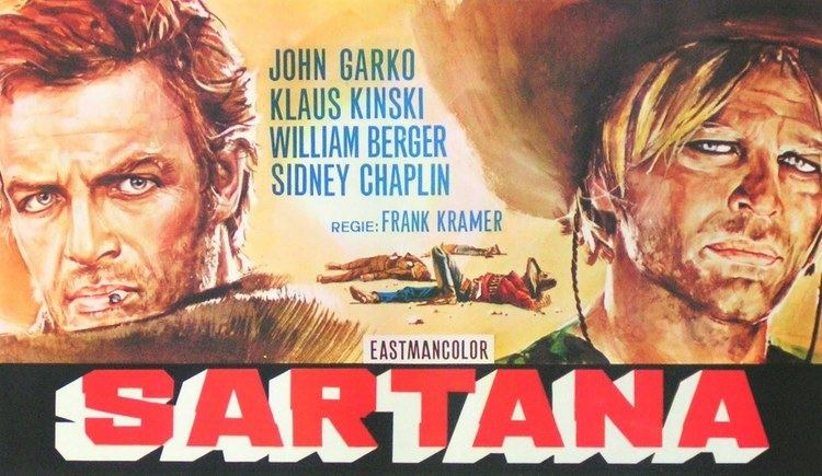 If You Meet Sartana Pray for Your Death If You Meet Sartana Pray for Your Death Full Movie by FilmClips