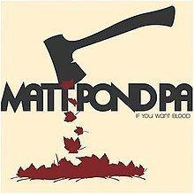 If You Want Blood (EP) httpsuploadwikimediaorgwikipediaenthumb0