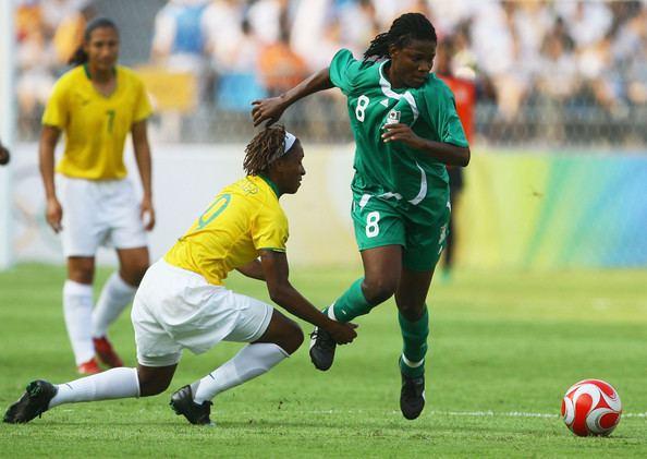 Ifeanyi Chiejine Ifeanyi Chiejine Photos Photos Zimbio