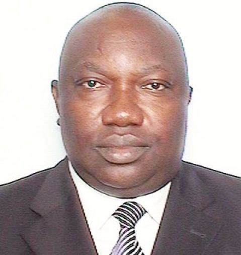 Ifeanyi Ugwuanyi I will not settle old scores says Gov Ugwuanyi PM
