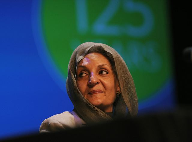 Iffat Al Thunayan (King Faisal's Wife) ~ Wiki & Bio with Photos | Videos