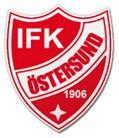IFK Östersund httpsuploadwikimediaorgwikipediaen886IFK