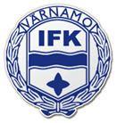 IFK Värnamo httpsuploadwikimediaorgwikipediaen991IFK