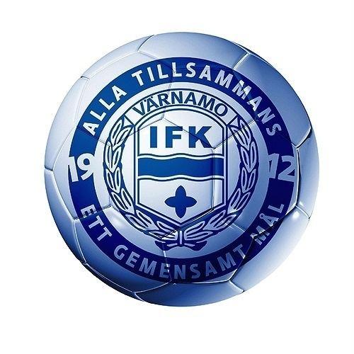 IFK Värnamo IFK Vrnamo Svenskalagse