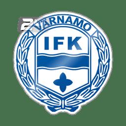 IFK Värnamo Sweden IFK Vrnamo Results fixtures tables statistics Futbol24