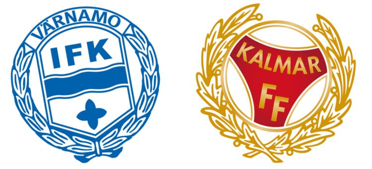 IFK Värnamo Infr IFK Vrnamo Kalmar FF Kalmar FF