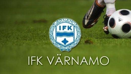 IFK Värnamo Fotbolltransferscom Adebayo Ademilua erbjuds kontrakt av IFK Vrnamo