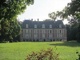 Igé, Orne httpsuploadwikimediaorgwikipediacommonsthu