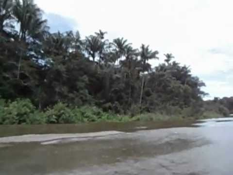 Igara Paraná River httpsiytimgcomviXYD7Ix5O1Achqdefaultjpg