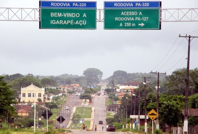 Igarapé-Açu httpstokdehistoriafileswordpresscom201110