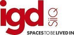 IGD – Immobiliare Grande Distribuzione SIIQ SPA httpsuploadwikimediaorgwikipediacommonsthu