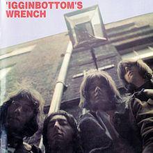 'Igginbottom's Wrench httpsuploadwikimediaorgwikipediaenthumb4