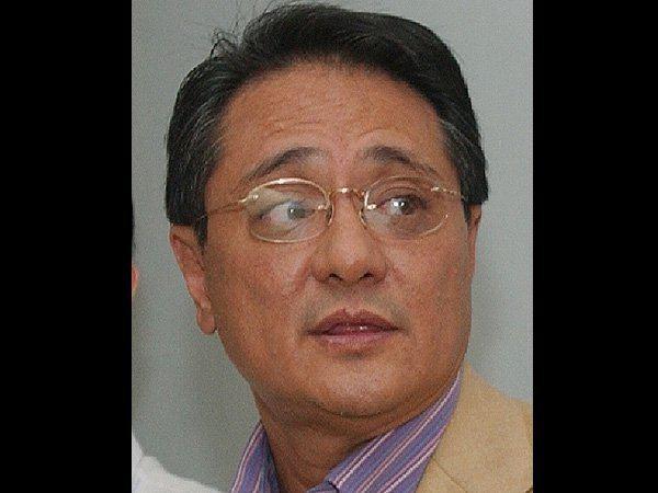 Iggy Arroyo Iggy Arroyo brain dead Inquirer News