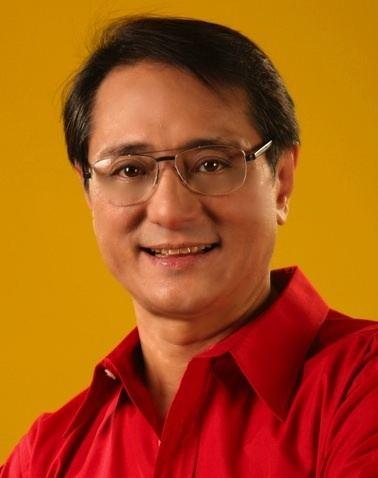 Iggy Arroyo Iggy Arroyo39s wife threatens suit
