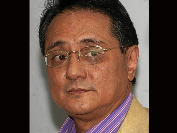 Iggy Arroyo globalnationinquirernetfiles201202iggyarroy