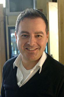 Iginio Straffi httpsuploadwikimediaorgwikipediacommonsthu