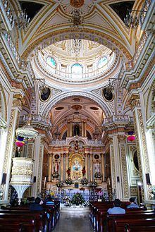Iglesia de Nuestra Señora de los Remedios (Mexico) httpsuploadwikimediaorgwikipediacommonsthu