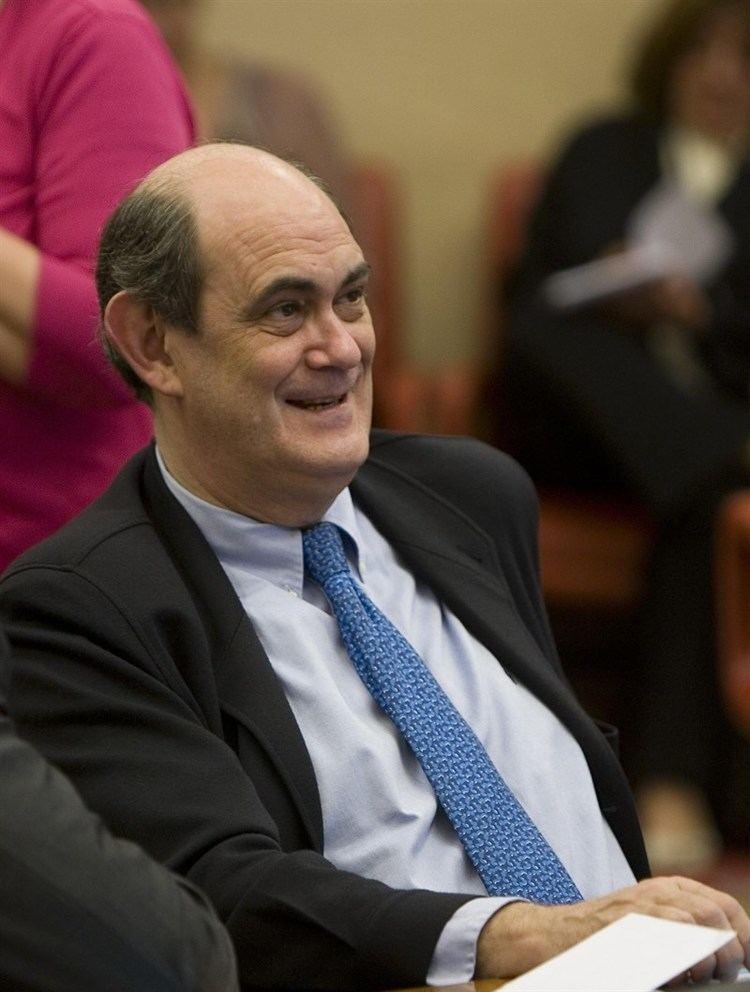 Ignacio Astarloa Ignacio Astarloa toma posesin como nuevo presidente del