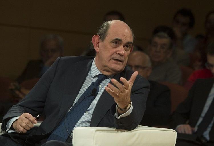 Ignacio Astarloa Se ha hipertrofiado el modelo autonmico y roto el