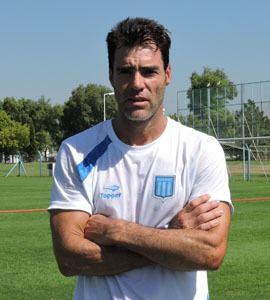 Ignacio Carlos González httpswwwracingclubcomarimgfutbolcuerpote
