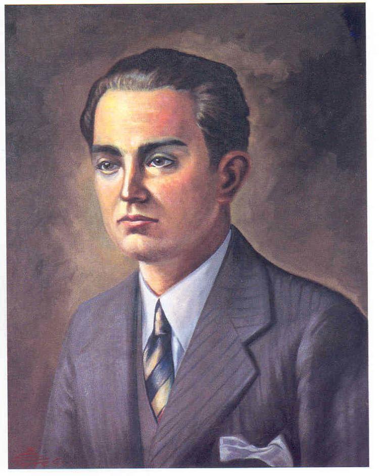Ignacio Chávez Sánchez PARTE 6