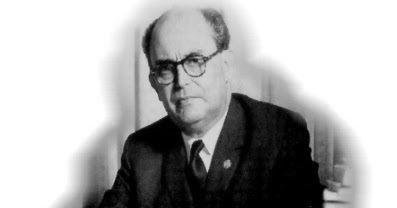 Ignacio Chávez Sánchez Biografa de Ignacio Chvez Snchez
