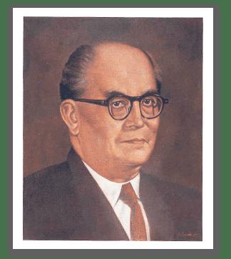 Ignacio Chávez Sánchez Dr Ignacio Chvez Snchez
