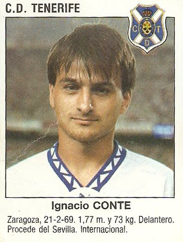 Ignacio Conte 1bpblogspotcomKIZOWX3m6oVdnnXOqMzJIAAAAAAA