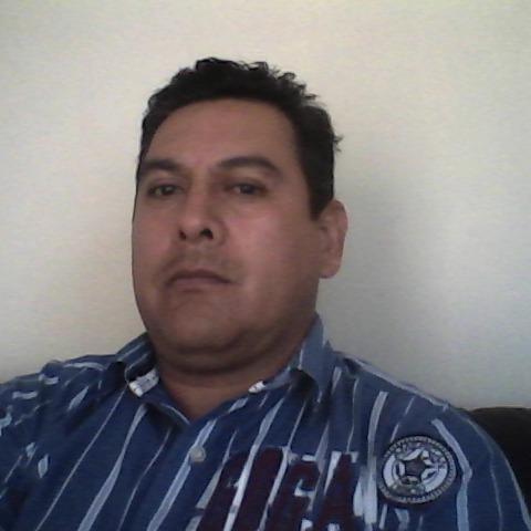 Ignacio Escamilla IGNACIO ESCAMILLA TR XONAMATADA1 Twitter