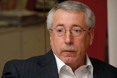 Ignacio Fernández Toxo Discapacidad Web de la ONCE