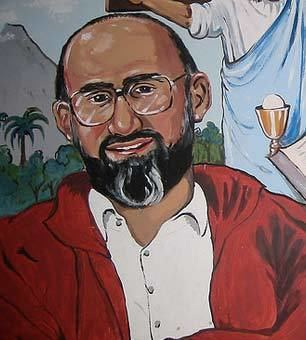 Ignacio Martín-Baró Homage to Liberation Psychologist Ignacio MartinBar P2P Foundation