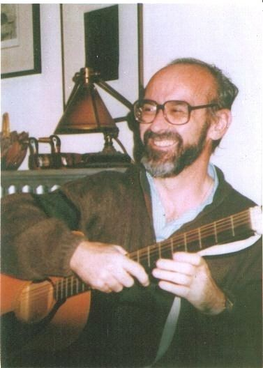 Ignacio Martín-Baró Ignacio MartnBar Archives Liberation PsychologyLiberation