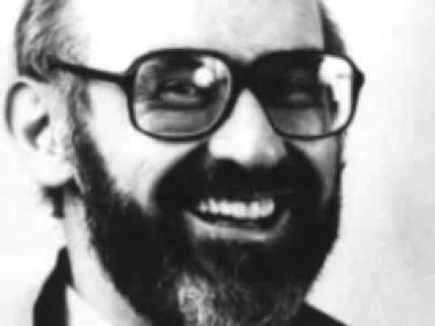 Ignacio Martín-Baró Biografa Ignacio MartnBar YouTube