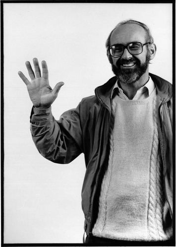 Ignacio Martín-Baró Ignacio Martin Baro Alchetron The Free Social Encyclopedia