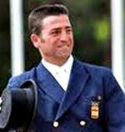 Ignacio Rambla wwwjerezsiemprecomimagesthumbee4IgnacioRam