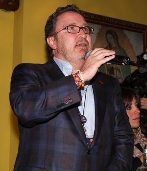 Ignacio Sada i2esmascom20111220317539ignaciosada300x35