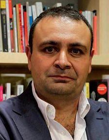 Ignacio Sánchez-Cuenca wwwinfolibreesuploadsimagenes3colB20140310