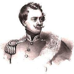 Ignacy Prądzyński httpsuploadwikimediaorgwikipediacommonsthu