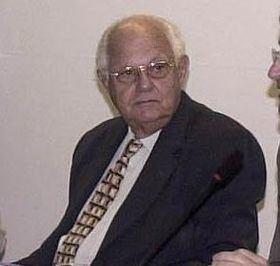 Ignacy Sachs httpsuploadwikimediaorgwikipediacommonsthu