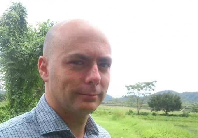 Ignasi Ribo wwwnuvolcomwpcontentuploads201209FotoNuvol