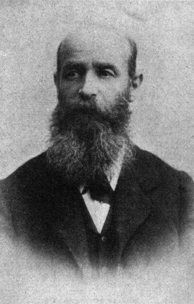 Ignaz Brull httpsuploadwikimediaorgwikipediacommonsbb