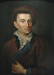 Ignaz Günther httpsuploadwikimediaorgwikipediacommonsthu