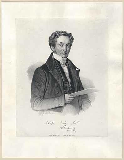 Ignaz von Rudhart Ignaz von Rudhart Wikipedia