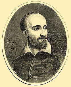 Ignác Martinovics httpsuploadwikimediaorgwikipediahuthumb8